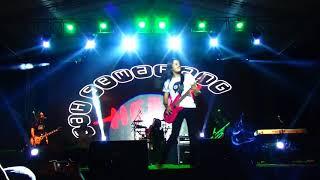 Download Mp3 Powerslaves - Semarang