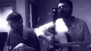 Saiyaan (Heroine) - Unplugged Cover by Mugicianz