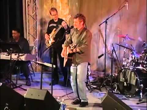Worship Band Workshop by Paul Baloche - Subtitulos