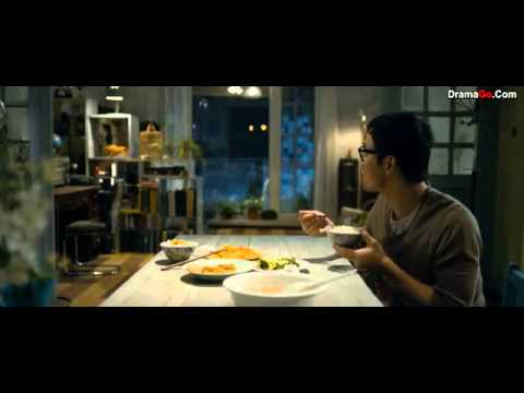 Love On Credit The Best Korean Comedy Movies 2014