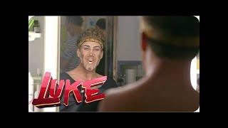 Luke im Starlight Express - Teil 2 - LUKE! Die Woche und ich