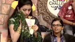 Madhu Priya own song in 1 part Google Chrome