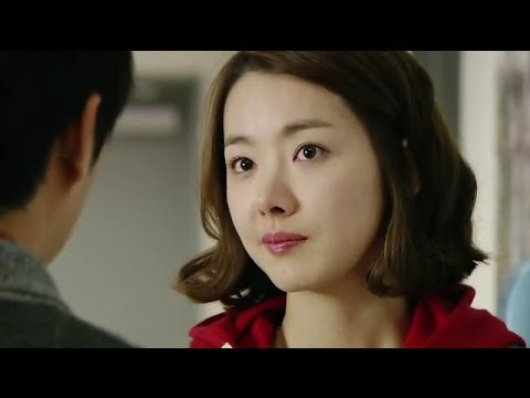 Download My Shining Girl (Glowing She)   자체발광 그녀 - Episode 1 [VOSTFR]