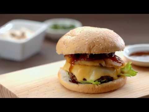 hambúrguer-caseiro:-3-receitas-de-comer-de-joelhos!-l-receitas-de-hambúrguer-l-vix