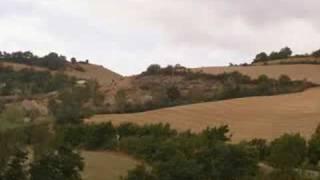 Moto : Aveyron (1)