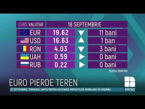 curs de dolar pentru euro forex)