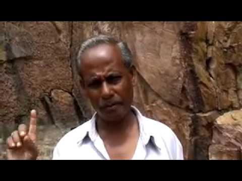 Must Watch Historical SONBHANDAR CAVES   Rajgir - BodhGaya - Bihar (INDIA)