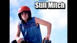 Watch Ill Mitch Board Is Best video