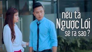 Nghe Đi Rồi Ghiện Luôn Nhé - Nonstop Việt Mix Pro 2019 | Cuộc Vui Cô Đơn - Nếu Ta Ngược Lối