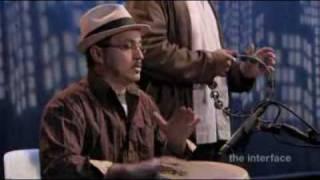 """Menahan Street Band - """"Home Again"""""""