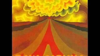 Savoy Brown - That Same Feelin