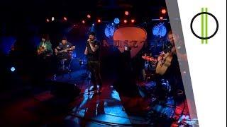 Nomad Akusztik - teljes adás (M2 Petőfi TV - 2020.03.02.)