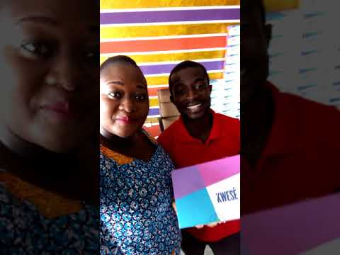 "Akora Online Radio with Overmars Multi Satellite services ""Free Decoder"""