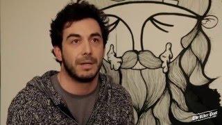 """Julien Lopez : """"En montagne, il faut savoir rester humble"""" - #TheRiderPost"""