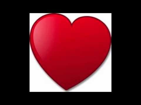 Heartbeat Sound Effect (LOUD)