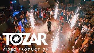 Gambar cover Dilara ile Onur - GRUP CANELLER - Erzincan - Tozar Video Production