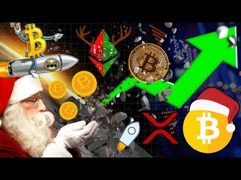 bitcoin-santa-claus-rally?!?-🚀-crypto-trader-who-predicted-the-top-just-closed-his-position!!!