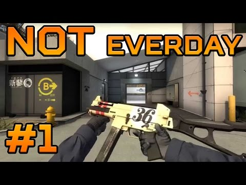 How To Make CSGO Not Lag Low Spec PC from YouTube · Duration:  4 minutes 44 seconds