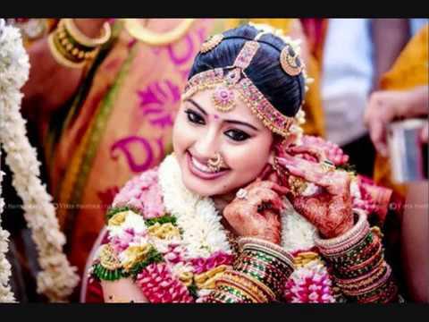 Badaga Song |Madithorai Hattiya| Badaga Love Song