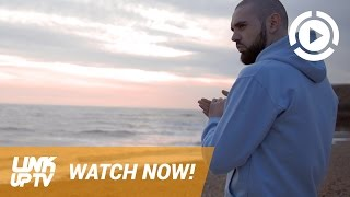 Pak-Man - Missing [Music Video] @Pakmanonline | Link Up TV