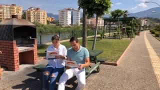 Лучшая работа в Турции 😍🇹🇷 Жизнь и новости Турция 2018 Аланья, Анталия, Стамбул || RestProperty