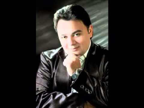 Download ahmed jarour - BADEK  HEBK.flv