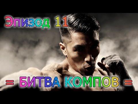 ООО Ин-Групп - надежный застройщик в Туле и области