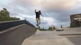 Vidéotron x Julien Gagnon