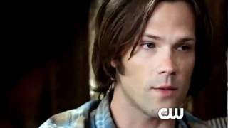 Supernatural - Season 7 - Official Trailer - Don´t drink the water