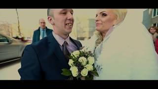 Свадьба Ольга и Максим