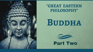 Best Buddha Quotes (Music Video - Part Two)