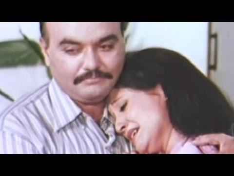 Ramesh Bhatkar, Nishigandha Wad | Hridaysparshi | Marathi Scene 12/21