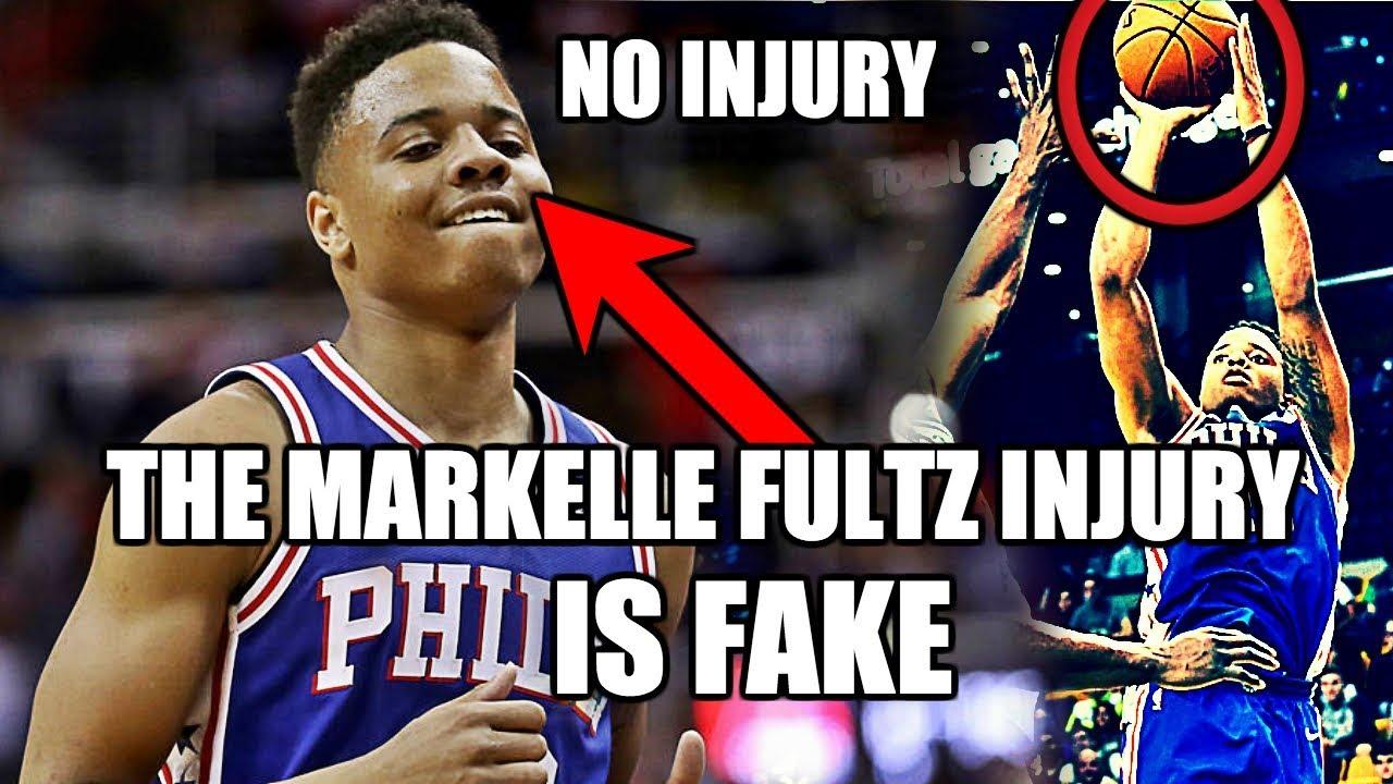 Celtics: As Markelle Fultz recovers, Boston enjoys watching rookie Jayson ...