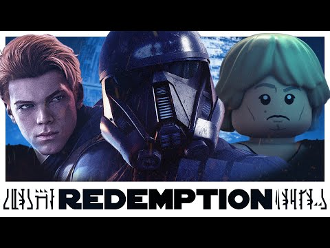 the-incredible-redemption-of-star-wars-video-games