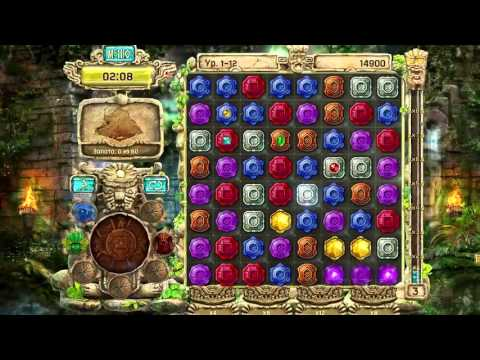 скачать игру цветные шарики на андроид