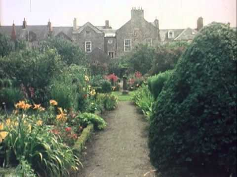 Vintage Kirkcudbright & Gatehouse