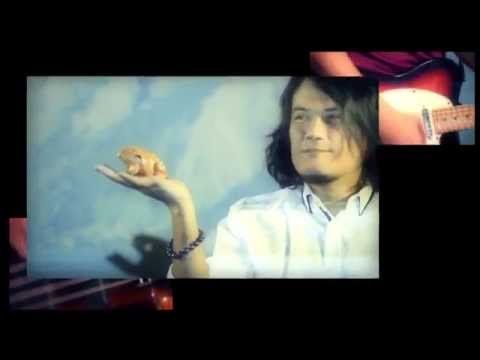 Viky Sianipar Ft. Ras Muhamad, Alsant Nababan - Pulo Samosir [Official Music Video]
