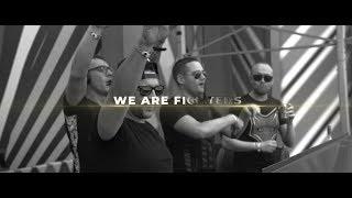 Da Tweekaz & Destructive Tendencies - We Are Fighters
