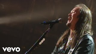 Travis Tritt - Livin On Borrowed Time (from Live & Kickin) YouTube Videos