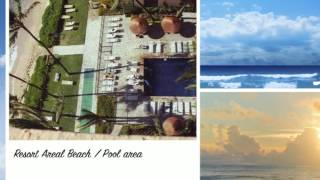 Kaanapali Condo Rentals-Kaanapali Beach Club