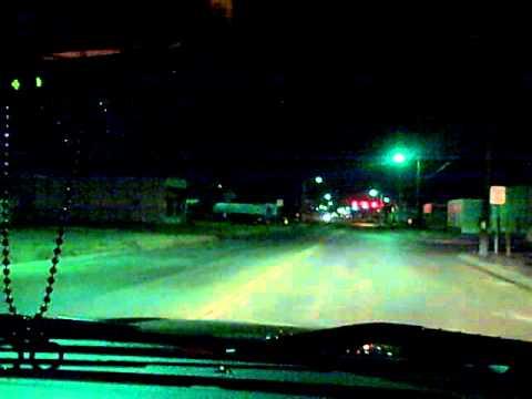 Karaoke / Roadkill