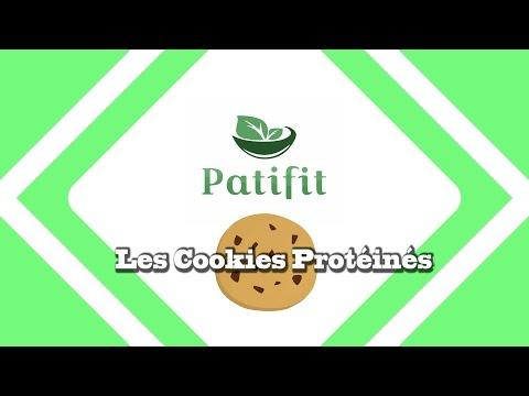 recette:-les-cookies-protÉinÉs-(chocolat-beurre-de-cacahuète)