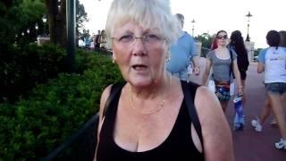 granny mother fucker.MP4