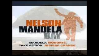 SOUTH AFRICAN DEEP HOUSE MIX 2014