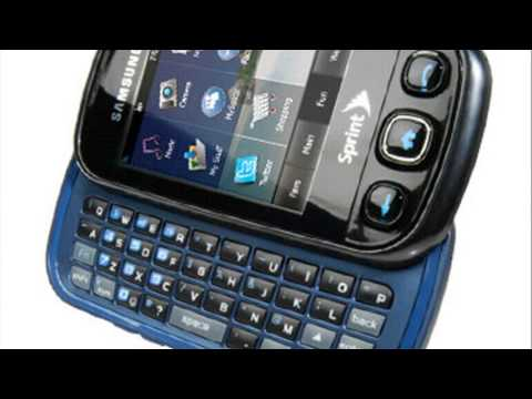 samsung seek youtube rh youtube com Boost Mobile Tablet Boost Mobile Tablet