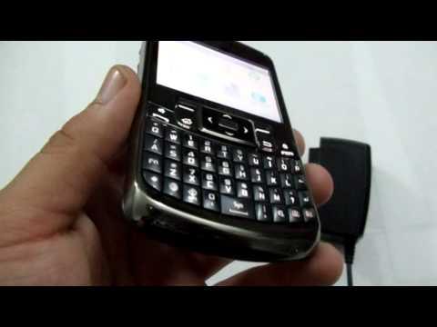 Samsung I637 Jack 3G  Windows Mobile Liberado