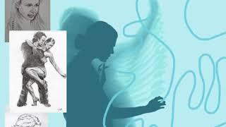 My drawings  www.eligross.com