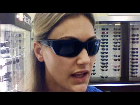 3cd883fd49 Spy Optics Dirty Mo Sunglasses - YouTube