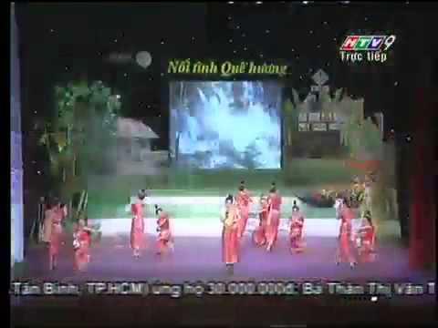 Lăm tơi -Trang Nhung