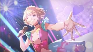 【로링쨩냥냥】 팬서비스 【ファンサ】 (vocal cover)(歌ってみた)